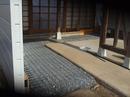 道路の拡幅事業(福島県県南地方)
