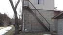 大谷石の建物修復